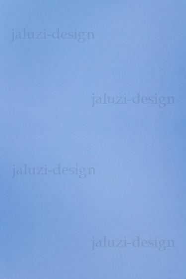 ткань для рулонных штор палитра А-41 голубой