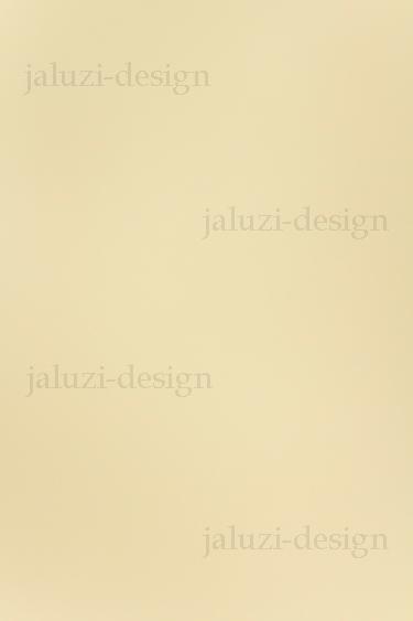 ткань для рулонных штор палитра А-42 ваниль