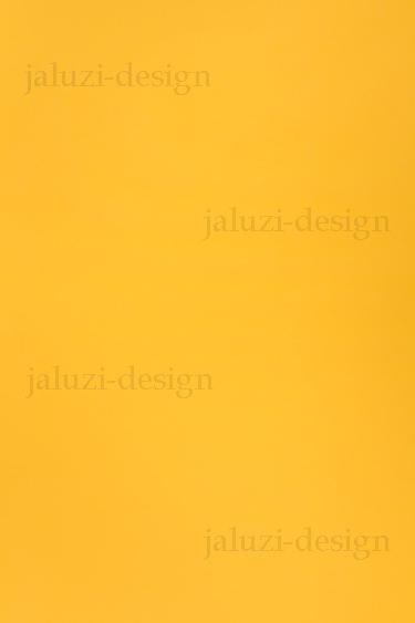 ткань для рулонных штор палитра А-43 желтый