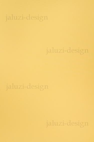 ткань для рулонных штор палитра А-44 медовый