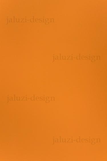 ткань для рулонных штор палитра А-47 мандарин