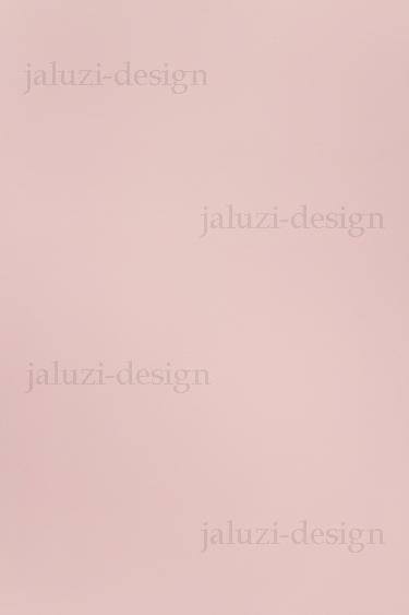 ткань для рулонных штор палитра А-56 розовый