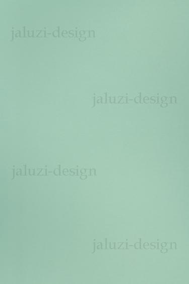 ткань для рулонных штор палитра А-58 зеленый