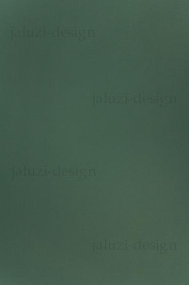 ткань для рулонных штор палитра А-60 темно-зеленый