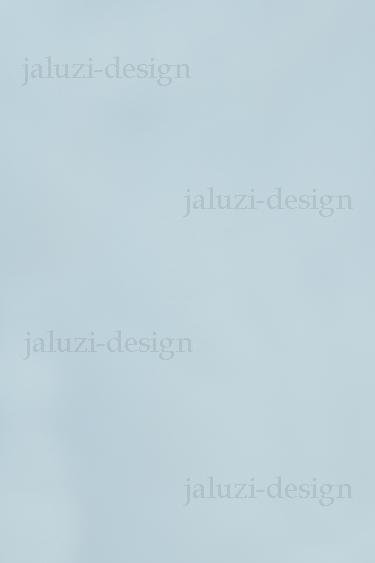 ткань для рулонных штор палитра А-71 лазурный