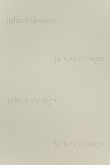 ткань для рулонных штор палитра А-75 мускат