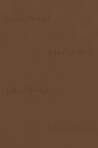 ткань для рулонных штор палитра А-82 шоколад