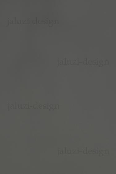 ткань для рулонных штор палитра А-84 графит