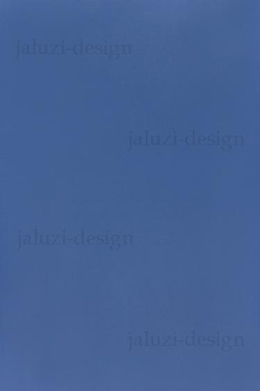 ткань для рулонных штор палитра А-62 синий