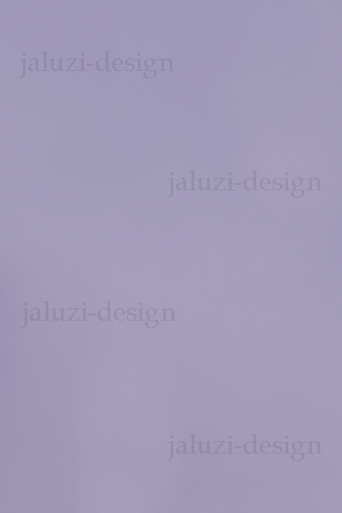 ткань для рулонных штор палитра А-69 лиловый