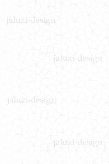 Ткань для рулонных штор В211 Адель белый
