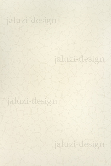 Ткань для рулонных штор В213 Адель ваниль