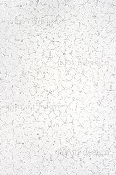 Ткань для рулонных штор В215 Адель классик