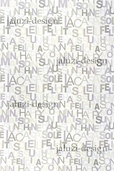 Ткань для рулонных штор В223 Оксфорд лиловый