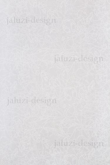 Ткань для рулонных штор В226 Византия