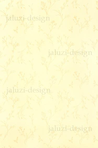 Ткань для рулонных штор В264 Нежность ваниль