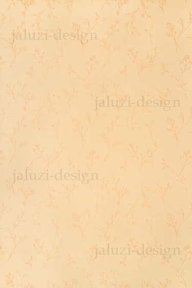 Ткань для рулонных штор Нежность персик