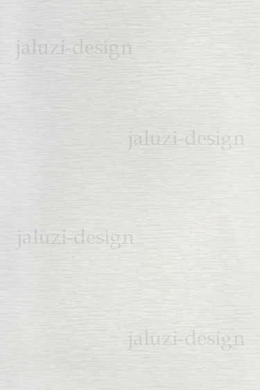 Ткань для рулонных штор В281 Бамбук белый