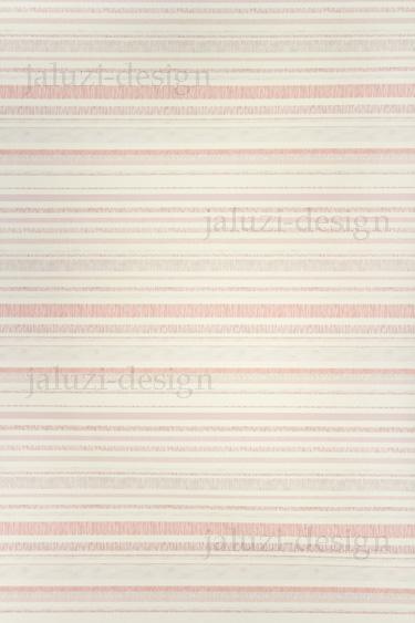 Ткань для рулонных штор В311 Текила вишня