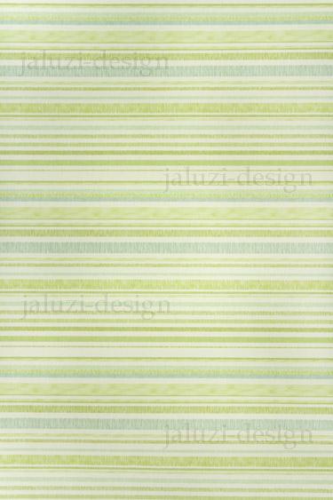 Ткань для рулонных штор В312 Текила кактус