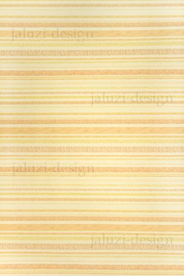 жТкань для рулонных штор В313 Текила оранд