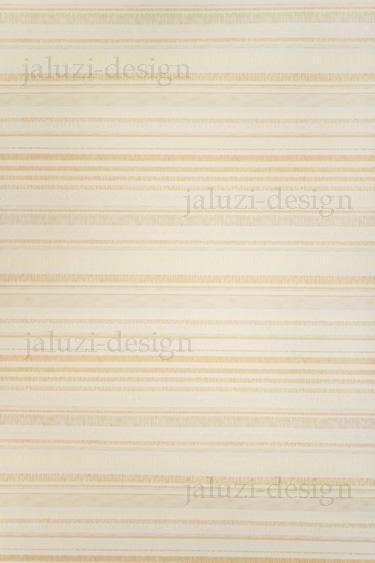 Ткань для рулонных штор В314 Текила мокко
