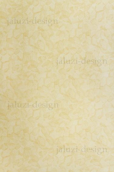Ткань для рулонных штор В351 Сентябрь