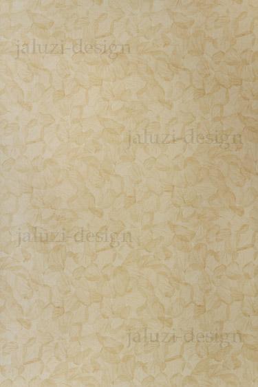 Ткань для рулонных штор В352 Октябрь