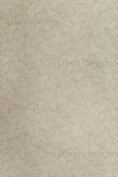 Ткань для рулонных штор В353 Ноябрь