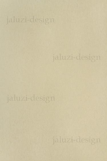 Ткань для рулонных штор В37 Кантри лен