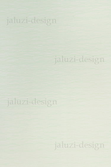 Ткань для рулонных штор В430 Неаполь зеленый