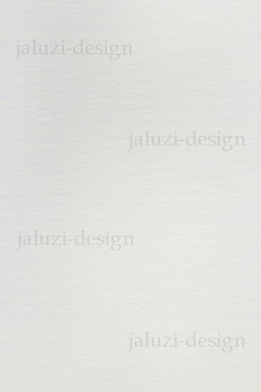 Ткань для рулонных штор В431 Неаполь голубой