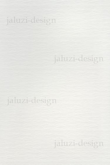 Ткань для рулонных штор В432 Неаполь белый