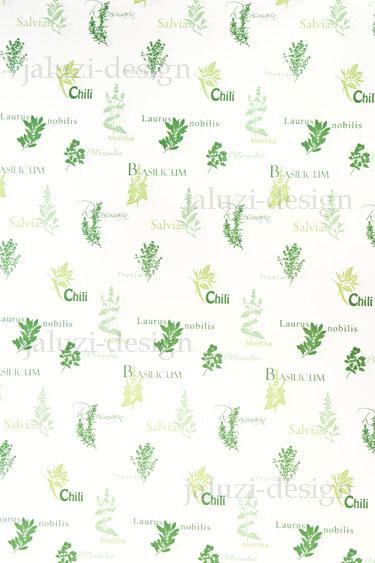 Ткань для рулонных штор В467 Прованс