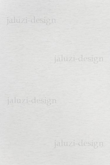 Ткань для рулонных штор В48 Кантри белый