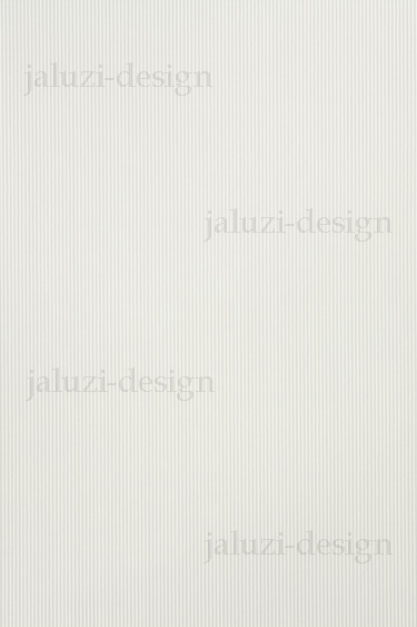 Ткань для рулонных штор В510 Европа белый
