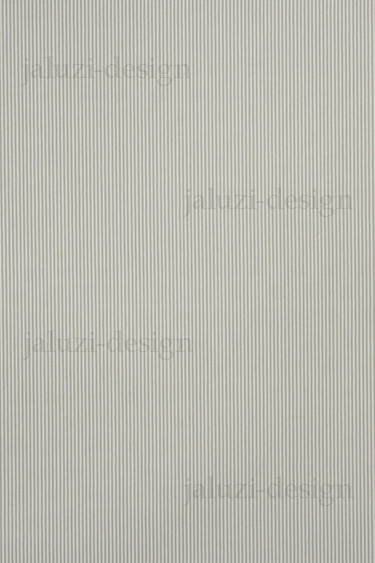 Ткань для рулонных штор В514 Европа грей