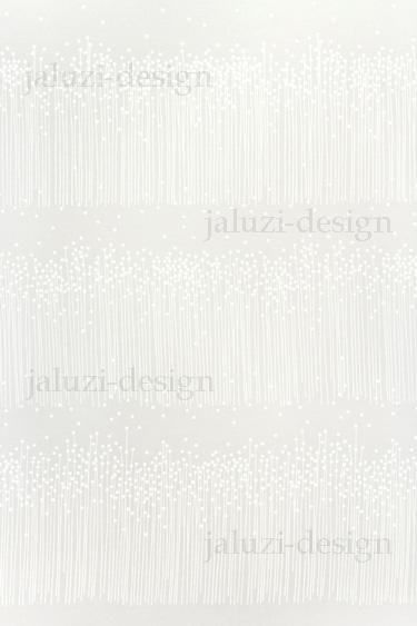 Ткань для рулонных штор В531 Дель Россо белый