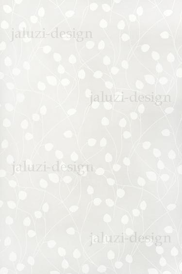 Ткань для рулонных штор В541 Нимфа белый