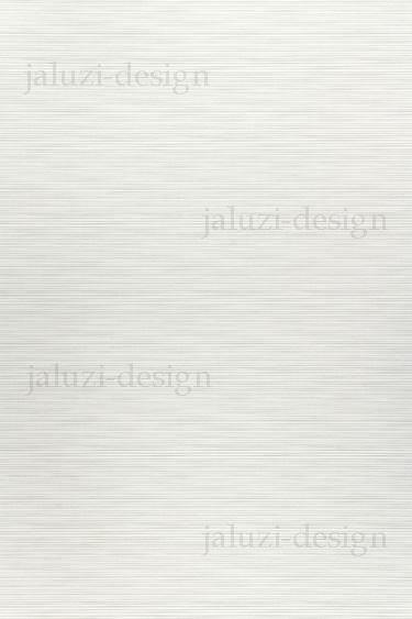 Ткань для рулонных штор B621 Сорренто белый