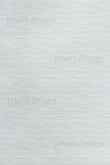 Ткань для рулонных штор В624 Сорренто грей