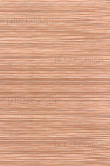 Ткань для рулонных штор В625 Сорренто коралл