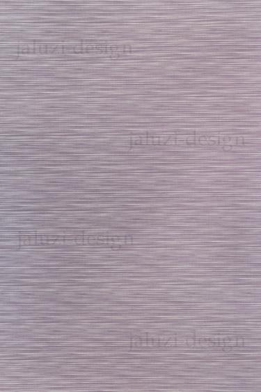 Ткань для рулонных штор В626 Сорренто лиловый