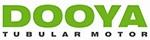 Логотип компанії Dooya