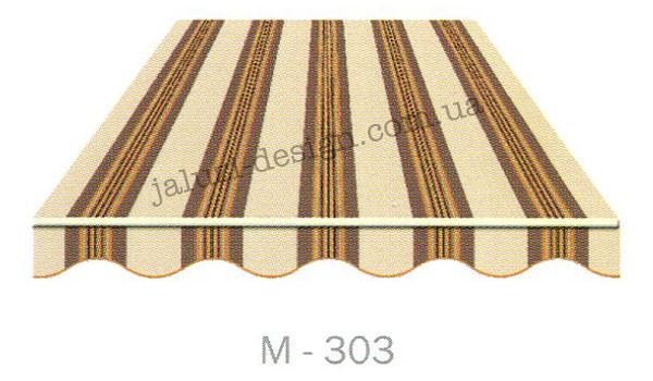 ткань М-303