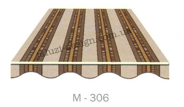 ткань М-306