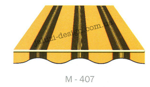 ткань М-407