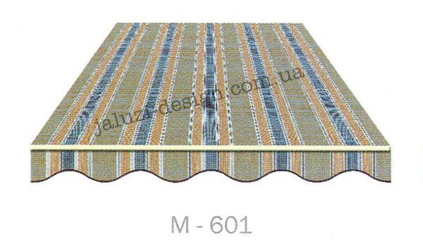 ткань М-601