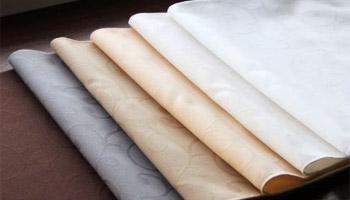 Римские шторы из ткани Бриония