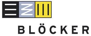 Ткани для рулонных штор день-ночь немецкой компании Bloecker-Duoflor